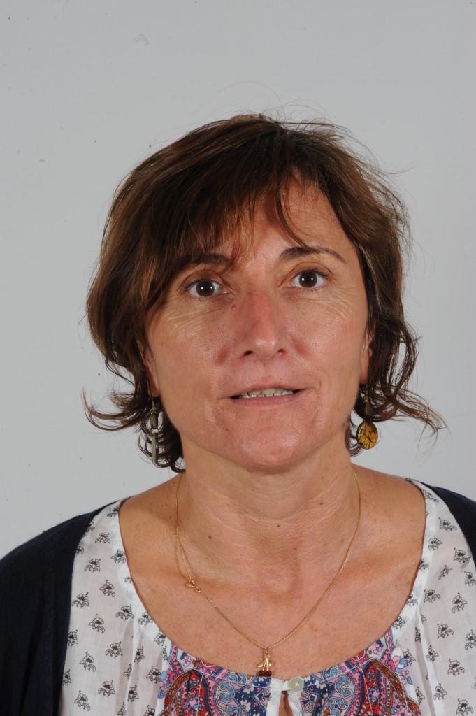 Sophie Biau