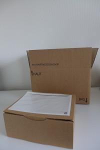 SIRE-Eurofins_cartons