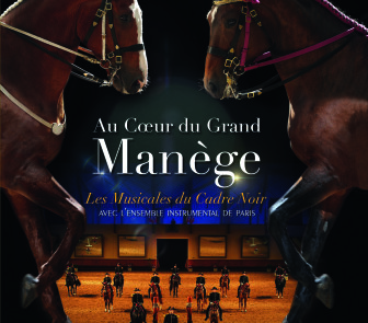DVD_Musicales couv