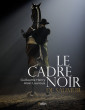 CS5_CADRE NOIR_jaquette V6.indd