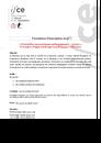 FORM-Formulaire-inscription-2016-diversifier-ses-pratiques-pedagogiques-5jours