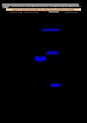 DAFS (75) - Fourniture de transpondeurs 16/02/2016