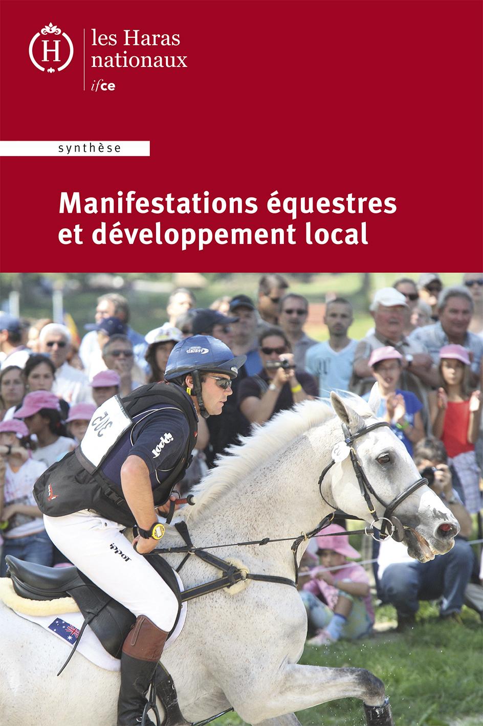 DIF Manifestations equestres plat1