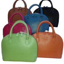Sac New-York mini collection
