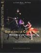 DVD Danse avec le Cadre Noir
