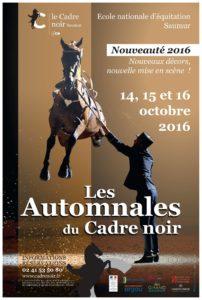 CN-automnales-2016-cadre-noir-galas