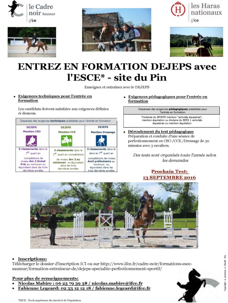 FOR- tep dejeps le pin 13.09