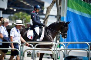 José Letartre et Swing Royal8© comité paralympique