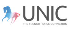MI_Logo-Unic