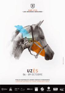 UZES_Endurance_affiche-2016