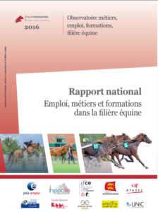 Rapport National 2016