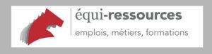 logo newsletter equiressources