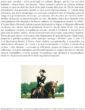 L'Equitation française dos