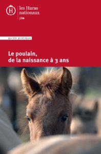 Le-Poulain_Couv1