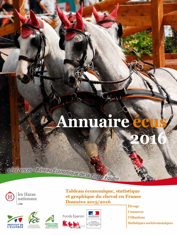 OESC-Couverture-ECUS-2016 bdef