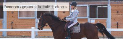 CONV-chute-SAIN