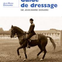 7482_Guide-dressage-JM-Donard_couv.indd