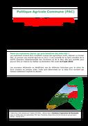 Fiche PAC 2014-2020