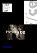 Sécurité et contrôle sanitaires