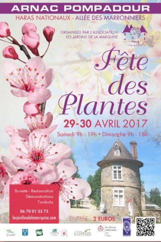 Jardins-Marquise-PRINTEMPS