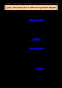ENE (49) - Fourniture d