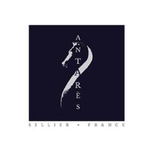 logo-antares-accueil