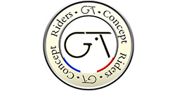 Riders GT Concept