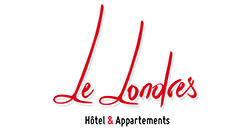 Hotel Le Londres