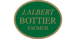 Bottier J.Albert