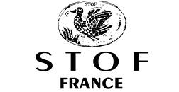 Stof France