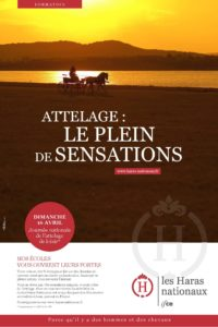 FOR Attelage_Affichette_Page_1