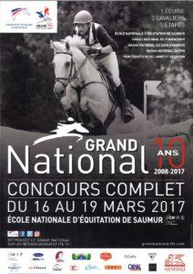 affiche GN Saumur 2017 web