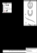 Appel à candidature concernant la vente de fumiers contra la fourniture de paille 30/06/2015