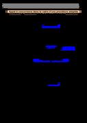 Dir. des connaissances et de l'innovation (19) – Travaux de routage de courriers pour le SIRE 24/09/2015