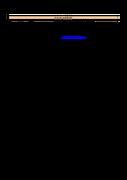 Location  de matériel de sonorisation, éclairage et projection vidéo au haras national du Pin (61) 13/05/2015