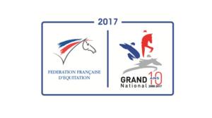logo GN 10 ans