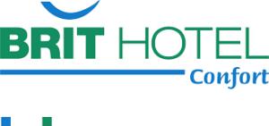 CN_Sponsor_Partenaire_Brit hotel