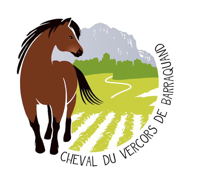 Logo Vercors