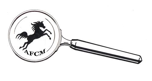 Logo_AFCM V1