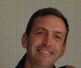 Sébastien Goyheneix