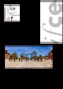 Présentation formation cavalier préparateur jeunes chevaux