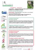 REC-Newsletter Equi-pâture n°09