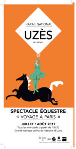 UZE_FLYER_spectacle2017