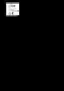 Précisions pour prélèvement Klebsielles et Pseudonomas