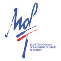logo_mof