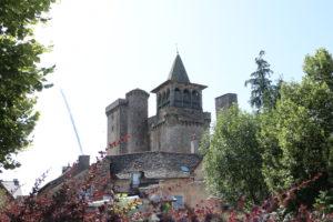 ROD-Eglise-fortifiée-de-Sainte-Radegonde