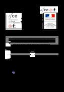 Annexe 2 – Notice Appel à projets MAAF