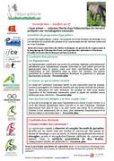 REC-Newsletter Equi-pâture n°11