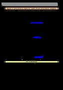 Dir. des connaissances (19) - Fourniture de pochettes en PVC Opaque et couvertures cristal (28/08/2017)