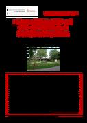 Rosières 2012 : rentabilité sociale des manifestations équestres